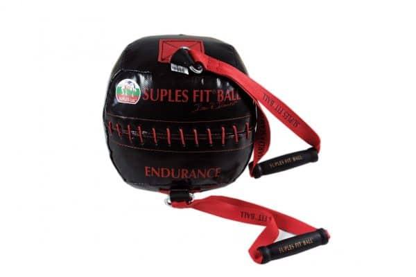 Suples Speed ball-5902
