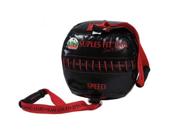 Suples Speed ball-5901