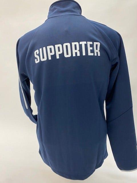 Hummel supporter jakke Herre-5941