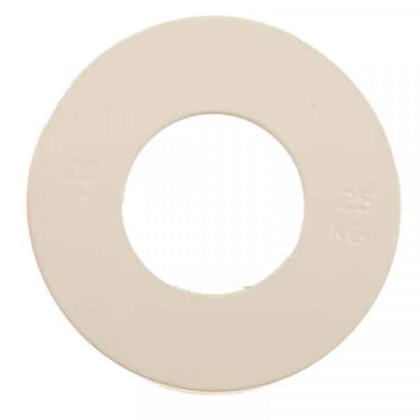 vektskive micro 0,25kg