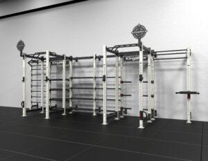 KB02MI-011-03-double-strength-station-0